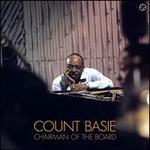 Chairman of the Board [Bonus Tracks]
