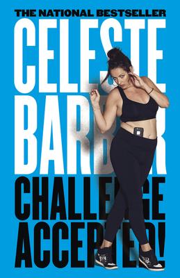 Challenge Accepted! - Barber, Celeste