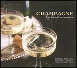 Champagne: Big Band Memories