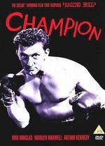 Champion - Mark Robson