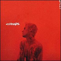 Changes - Justin Bieber