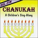 Chanukah: A Children's Sing Along