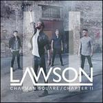 Chapman Square Chapter II [Deluxe Edition]