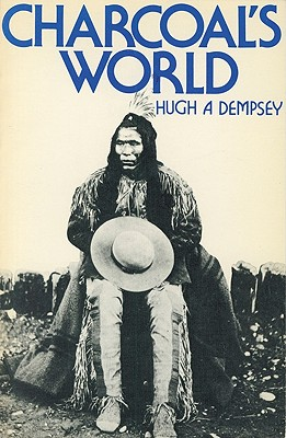 Charcoal's World - Dempsey, Hugh Aylmer