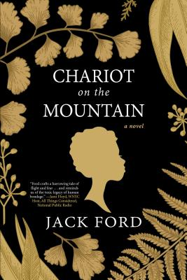 Chariot on the Mountain - Ford, Jack