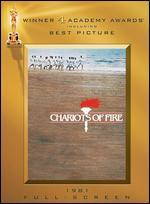 Chariots of Fire [P&S] [Oscar Packaging]