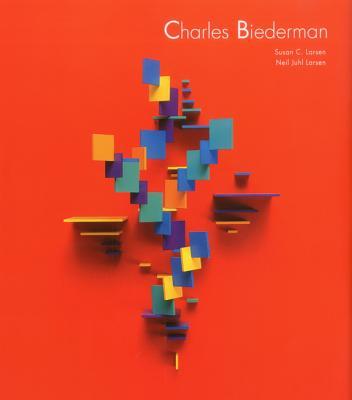 Charles Biederman - Larsen, Susan C
