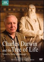 Charles Darwin and the Tree of Life -