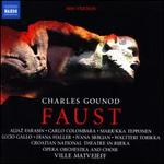 Charles Gounod: Faust (1864 Version)