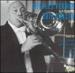Charles Vernon, Bass Trombone