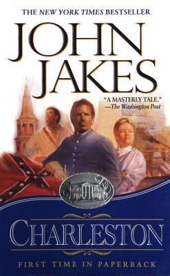 Charleston - Jakes, John