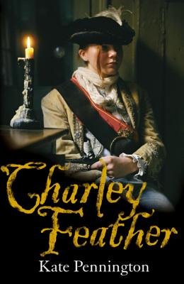 Charley Feather - Pennington, Kate