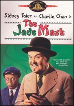 Charlie Chan: The Jade Mask - Phil Rosen