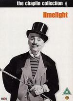 Charlie Chaplin: Limelight