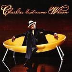 Charlie, Last Name Wilson [Bonus Tracks]