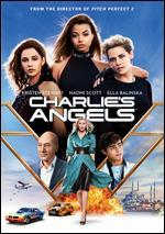 Charlie's Angels [Includes Digital Copy]
