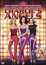 Charlie's Angels: Season 04
