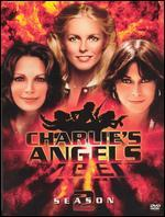 Charlie's Angels: The Complete Second Season [6 Discs]