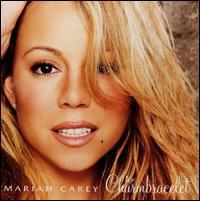 Charmbracelet - Mariah Carey