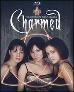 Charmed: Season 01