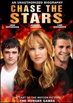Chase the Stars: The Cast of The Hunger Games -