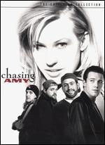 Chasing Amy [Criterion Collection]