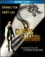 Chasing the Dragon [Blu-ray]