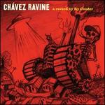 Chavez Ravine [2019 Remaster]