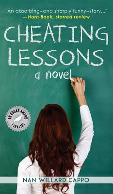 Cheating Lessons - Cappo, Nan Willard
