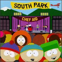 Chef Aid: The South Park Album - South Park