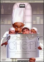 Chef!: Series 01