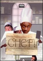 Chef!: Series 02