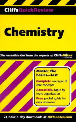 Chemistry - Nathan, Harold D, Ph.D., and Henrickson, Charles, Ph.D.