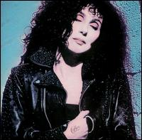 Cher [1987] - Cher