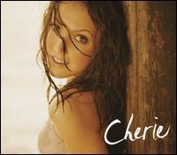 Cherie - Cherie