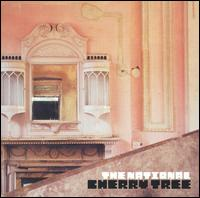 Cherry Tree - The National