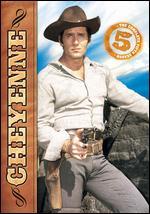 Cheyenne: Season 05 -