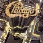 Chicago 13 [Bonus Tracks]