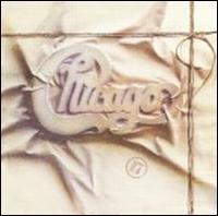 Chicago 17 [Bonus Track] - Chicago