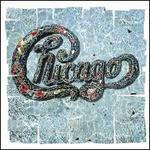 Chicago 18 [10 Tracks]