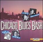 Chicago Blues Bash