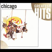 Chicago IX: Greatest Hits [Rhino] - Chicago