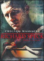 Chicago Massacre: Richard Speck - Michael Feifer