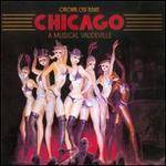 Chicago [Original Cast] - Various Artists
