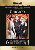 Chicago [P&S] - Rob Marshall