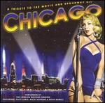 Chicago: Tribute to the Movie and Broadway Hit