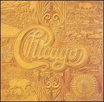Chicago VII [Bonus Tracks]