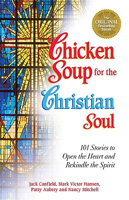 chicken soup for the soul stories of faith pdf