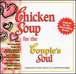 Chicken Soup for the Couple's Soul: Inspirational Duets About Love