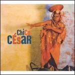 Chico César